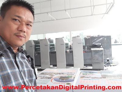 Kebijakan Kami Percetakan Digital Printing dot Com