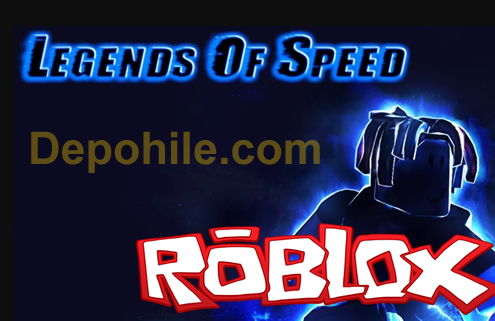 Roblox Legends Of Speed Oyunu Script Farm Hilesi Yeni Oyun