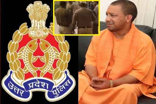 cm-yogi-announced-162000-police-department-without-favoring