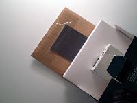 logitech şans kutusu içeriği