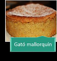 GATÓ MALLORQUÍN