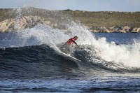 rip curl rottness search surf30 Griffin Colapinto 5102 Miers