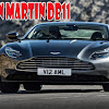 2017 Aston Martin DB11  price interior and review