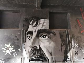 Ballarat Street Art | Spotty Mob