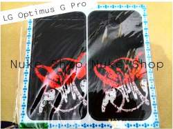 garskin, skin, skotlet, stiker, gambar tempel, handphone LG Optimus G Pro slank