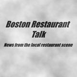 Le Canular Wine Bar Opens in Former Sister Sorel Space in Boston's South End - Boston Restaurant Talk