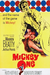 Watch Mickey One Online Free in HD