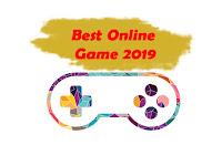 8 Rekomendasi Game Online Gratis Terpopuler di Android 2019-2020