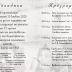 77 χρόνια από το  Ολοκαύτωμα στο   Κεφαλόβρυσο ...Εκδηλώσεις την Παρασκευή 10 Ιουλίου