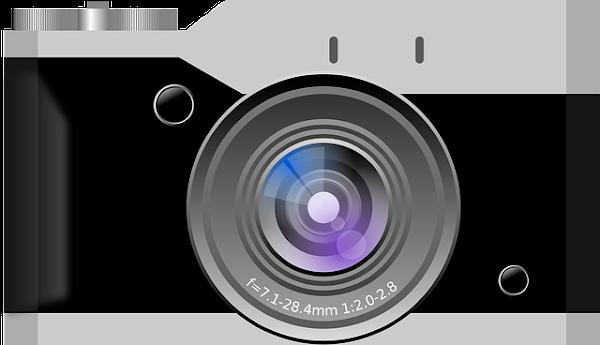 cara setting kamera dslr pada malam hari