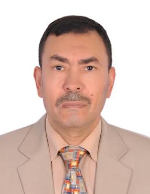 كاتب جزائري يكتب : آهات موريتانية مكتومة