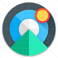 Perfect Icon Pack Apk v11.1 Patched [Latest]