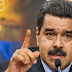 Venezuela announced the details of the national cryptocurrency Petro, with 5 billion barrels of crude oil backing it