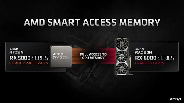 amd-ryzen-rx-5000-smart-access-memory-nvidia