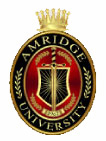 Amridge University Majors, Courses, Online Programs and Degrees, Fees, Contact Details and More.