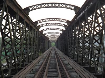 Jambatan Victoria