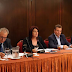 Ανάσα για 400.000 επιχειρήσεις  Ξεκινά στις 3 Αυγούστου ο Εξωδικαστικός Συμβιβασμός