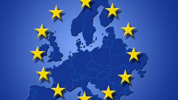 أكثر من 5000 منحة دراسية في أوروبا 2021 | احصل على فرصتك الآن