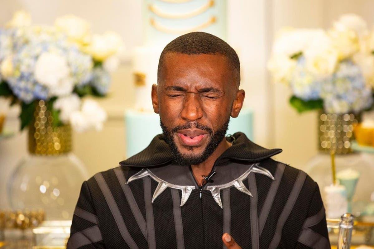 Prophet Passion Java Pays Tribute To Genius 'Ginimbi' Kadungure