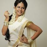 Aishwarya Dutta Hot  Wallpapers