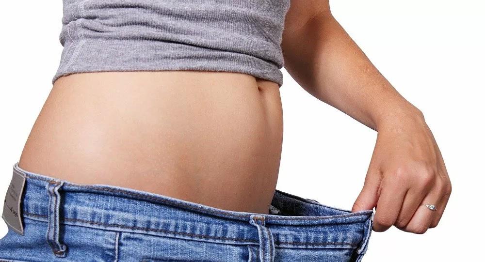 طبيب يخبر ماذا نأكل قبل الإفطار لإنقاص الوزن بسرعة