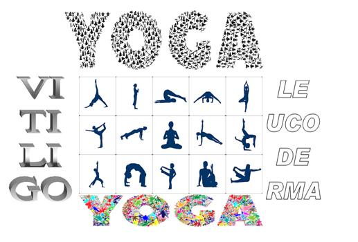 Top 15 Yoga Poses For Vitiligo & Leucoderma