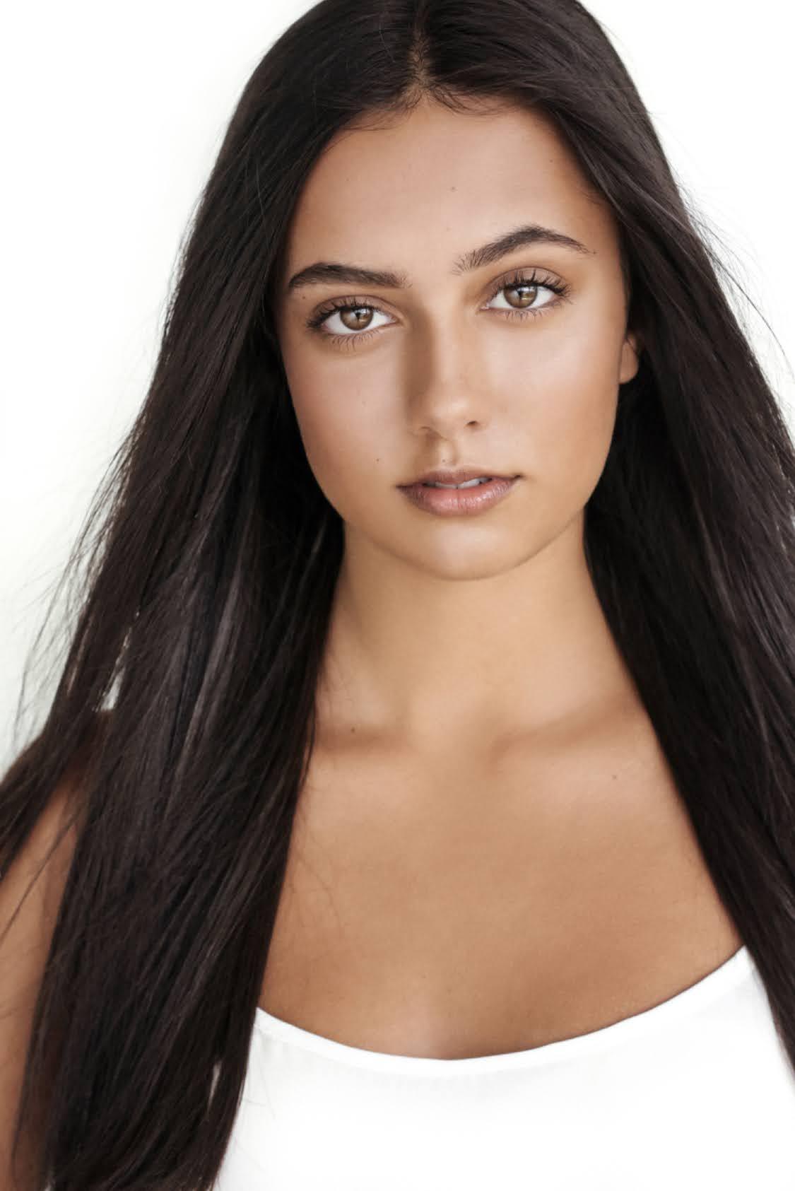 Anisa Harris 6