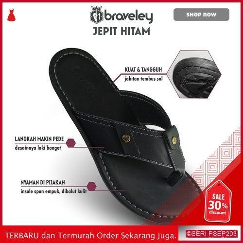 LEY553 SANDAL PRIA TEMBUS SOL | BMGShop