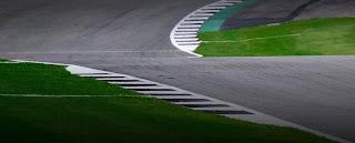 Klasemen MotoGP 2021 Terbaru Setelah GP Inggris