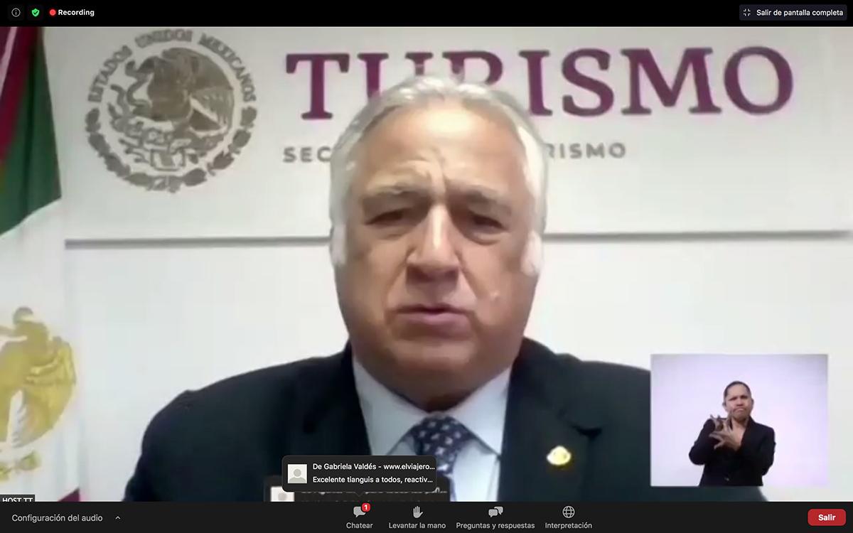 PRIMER DÍA TIANGUIS TURÍSTICO DIGITAL 01
