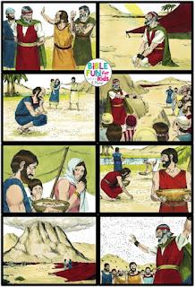 https://www.biblefunforkids.com/2017/06/26-god-provides-manna-quail.html