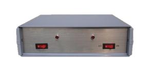磁性檢測器,LY-DC10
