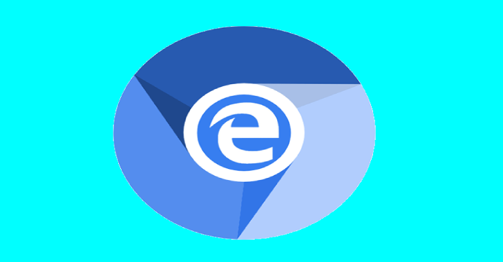 Hack Microsoft Chromium-based Edge And Get Paid Up To $30K