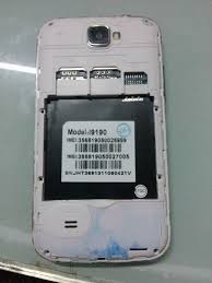 download samsung i9190 china mtk 6572 Official Firmware download 100% ok Root