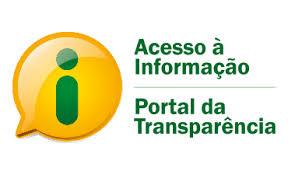 """""""Atenção Câmaras Municipais e Prefeituras"""" - TCE emite alertas sobre Portais da Transparência"""