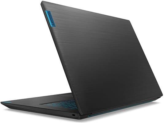 Lenovo Ideapad L340-15IRH: portátil gaming Core i7 con gráfica GeForce GTX 1650 de 4 GB