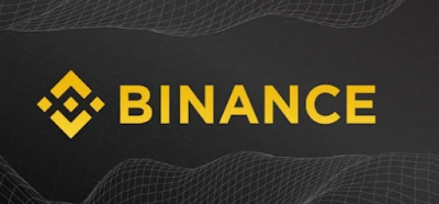 binance,binance exchange,binance news,binance coin,binance dex testnet launch,binance fees,binance review,binance news today,buy cryptocurrency with paypal,binance exchange latest important news,tamil latest news about binance exchange,paypal cryptocurrency news,cz binance,is binance a good exchange,binance latest news tamil,binance tutorial,internet of services ico,internet of services coin,binance launchpad,internet of services token review,binance news latest,internet of services crypto