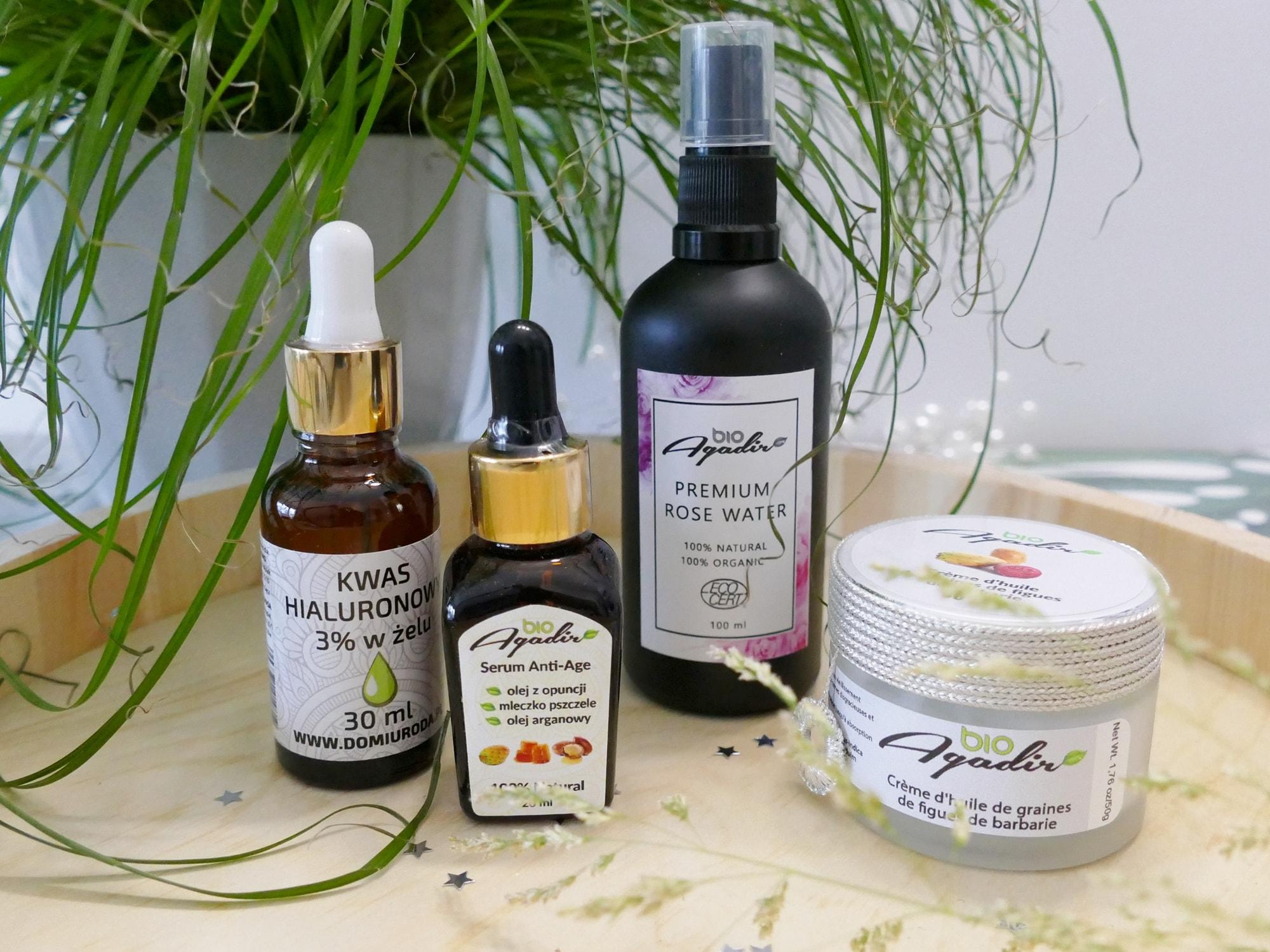 kosmetyki-naturalne-olej-opuncji