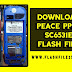 Peace PP50 6531E Flash File [Firmware]