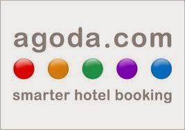 Booking Hotel Murah Harga Real Time di Agoda