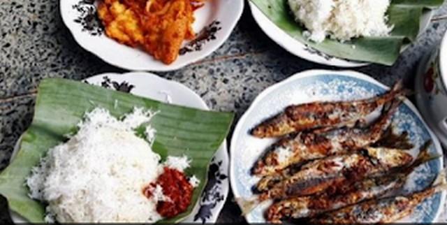 Palotan Pendeng;10 Top Kuliner Sumenep