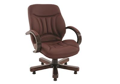 audio,ofis koltuğu,misafir koltuğu,bekleme koltuğu,ahşap misafir koltuğu,ofis misafir koltuğu