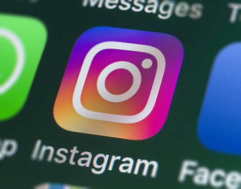 Facebook adds new option on Instagram that allows users to regram/reshare their posts to multiple accounts