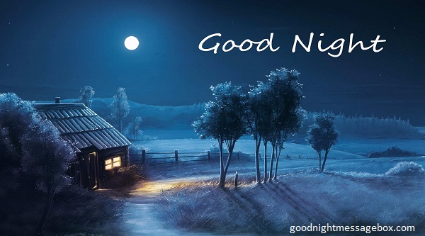 here you read all about the good night poems for friends i hope you got all that i have mentioned here in this post do share these poems with your friends