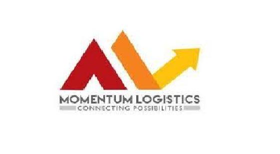 Momentum Logistics Jobs Front Desk Officer