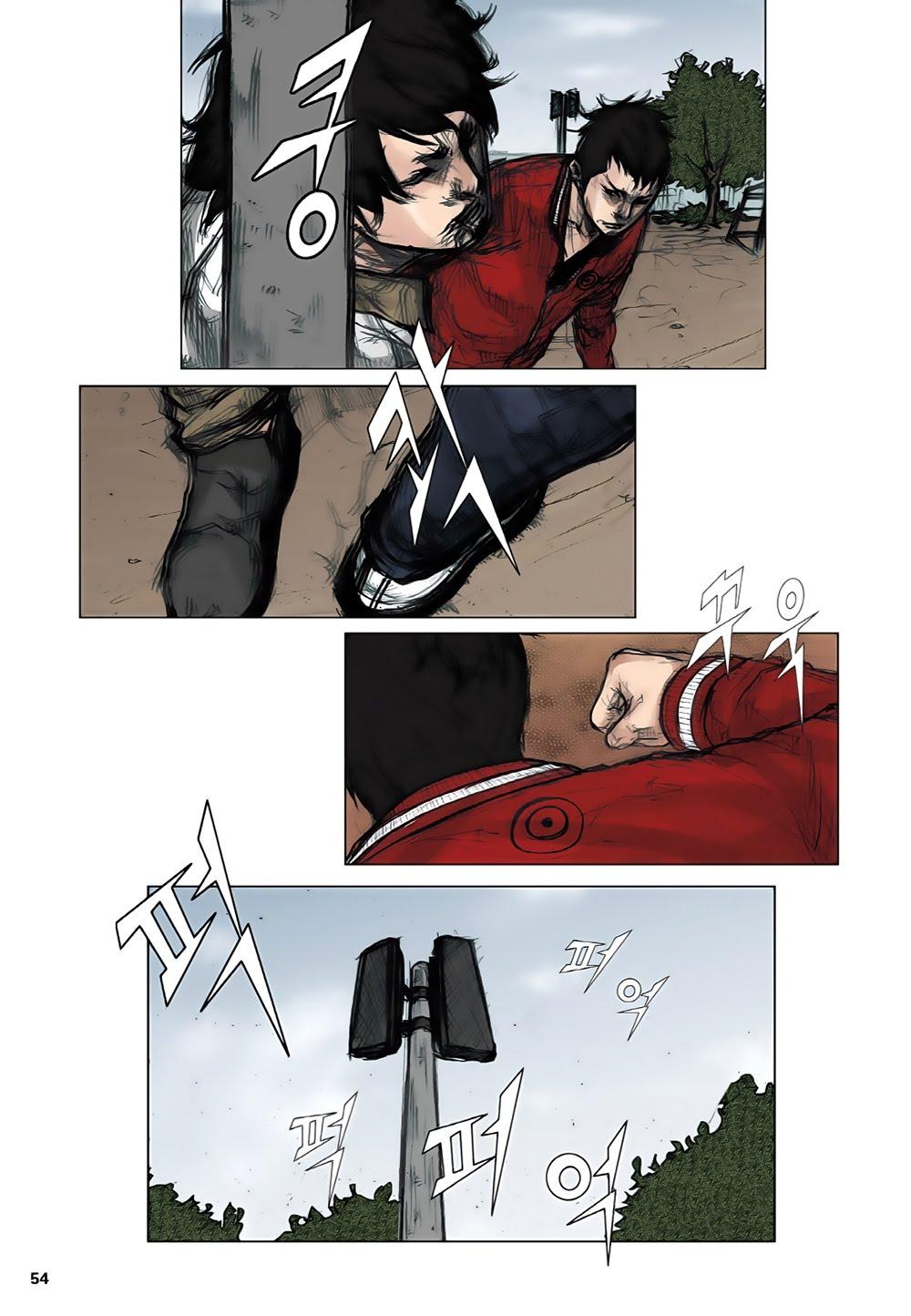 Tong phần 1-10 trang 13
