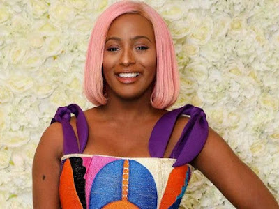 """""""Super story"""" – DJ Cuppy reacts to multiple debt allegations"""