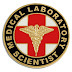 Vacancy Exists For A Medical Laboratory Scientist Full-Time Employment at A Reputable Retail & Healthcare Company