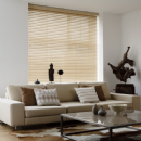 Hygge blinds