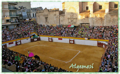 Plaza de toros de Algemesí  Algemes%25C3%25AD